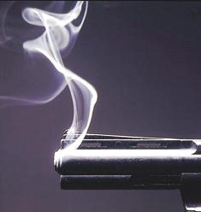Afbeelding van Trikové efekty - VAPOUR EFFECT Kouř