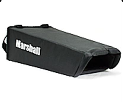 "Immagine di Marshall V-H70X Hood for 7"" Monitors"