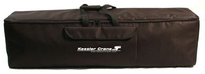 Picture of Kessler Crane Soft Case