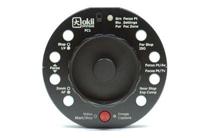 Immagine di FC1 USB Focus Controller