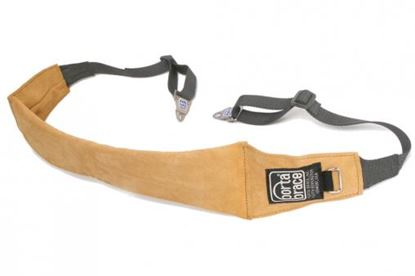 Picture of Shoulder Strap with Clips