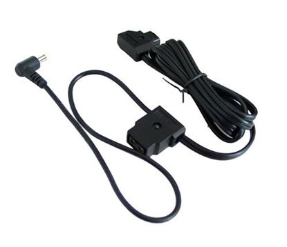 Picture of HDV Camcorder Cable