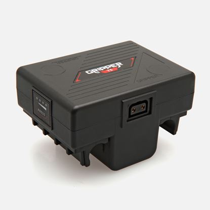 Picture of Gripper 75W battery GR-75